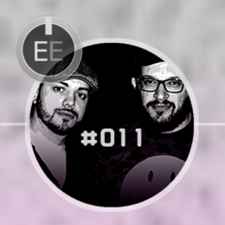 EE Podcast #011 - Irregular Disco Workers