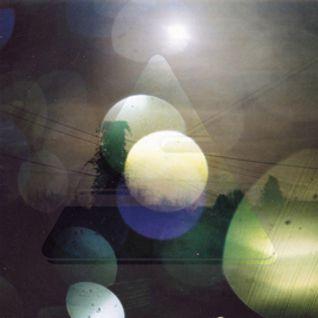 Midnight Davis Mix - Xfm 18/02/12