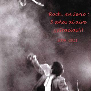 Rock...en Serio 384.2