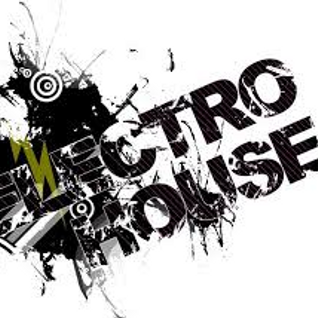 BEST ELECTRO HOUSE & CLUB PROGRESSIVE DANCE MUSIC MEGAMIX