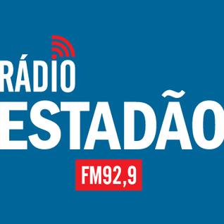 Alexandre Garcia 07.12.16