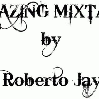 Amazing Mixtape by Roberto Jay #3
