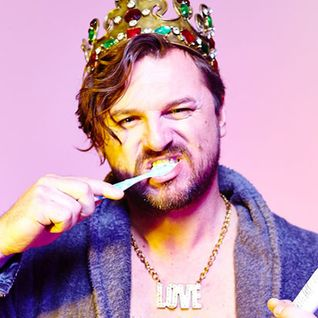 Solomun  (Live from Pacha, Ibiza) Essential Mix 30/07/2016