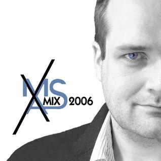 Xmas-mix 2006