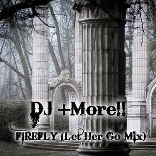 DJ +More!! - Firefly (Let Her Go Mix)