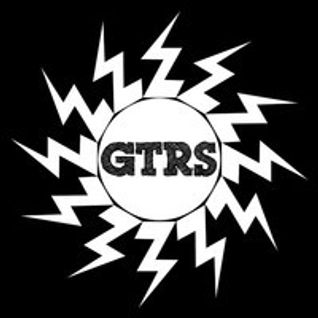 Irregular Disco Workers Guest Mix & Interview - Good Times Radio Show - November 29th 2012
