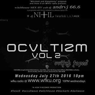 ÖC͔̝̠̠͉̹͝ͅvl͚̤͔͖̼͔̩┼i̵̼ZΛΛ2 w dj NI╫IL witch tapes adrvj66.6 : WFKU  RADIO :JULY 20 2016