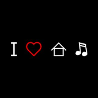 House mashup 19.11