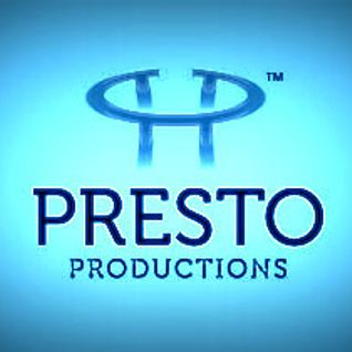 Presto - Sept 98 Part 2 ( Tape Conversion)