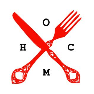 Food & Sound (Level 002) #HC MIXTAPE 09 by Supertramp