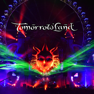 Tomorrowland 2012 | official aftermovie ( Extendet Mix )