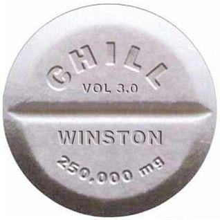 chill.winston _ vol 3