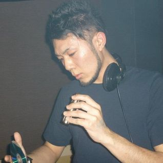 Masashi Osaku Mix , July 2005