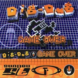 """""""Game Over""""   ///   07-04-99"""