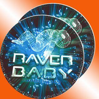 Hardcore Summer Bash - Raver Baby Special