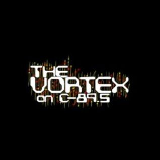 Physix Live on The Vortex