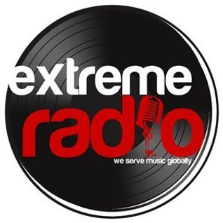 VAL - Reflections | Episode 25 | Extreme Radio