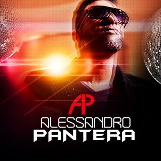 Alessandro Pantera - Future Tendency (2013)