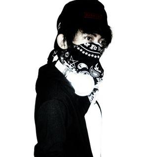 Mixtape December 2013 - Yoga STYLEZ