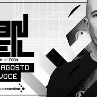 JULIAN JEWEIL | FIESTA | Lima Xpress