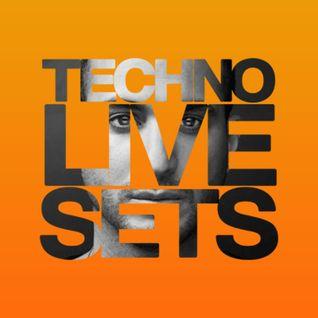 @LocoDiceOFC - Liveset @ Mixmag Classic Cover Mix - 24-06-2013
