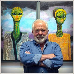 Robert Llimós (La experiencia de un artista)