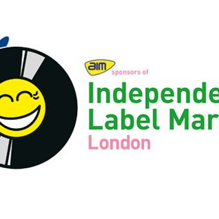 Yaks0nWax: Independent Label Market Special