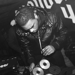 Quick Mix 11/01/12
