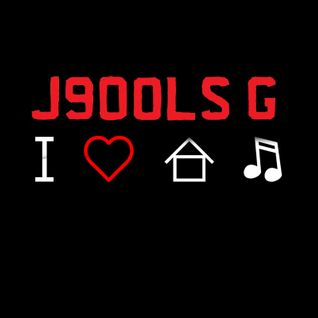 J900LSG House Mix