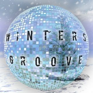 Winters' Groove
