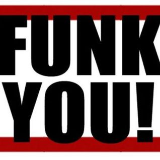 Marina Rocha Dj ~ Eletro Funk [set.mix] 2014