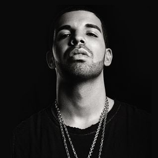 DJ Kingo Hip Hop / R&B Mix August 2015 (Drake, Kid Ink, Chris Brown, Tyga, Kendrick, Ty$, YG ...)