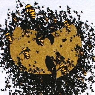 Wu Tang Clan Bangers Vol. 2 -  Dark Arts (Hip Hop) - November 2011