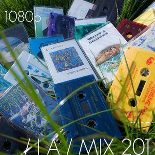 IA MIX 201 1080p
