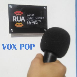 VOX POP - 20Out - Uber vs Taxis
