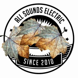 AllSoundsElectric October 11_2014 _Vol.48