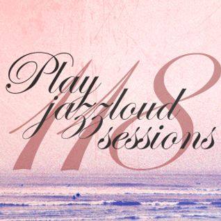 PJL sessions #118 [jazz 'n soul travels]