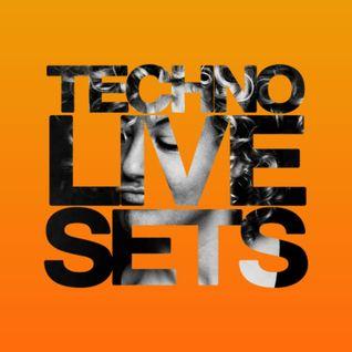 tInI - Live @ ResidentAdvisor Podcast - 05-08-2012