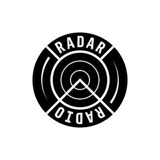 Radar Radio 19th December 2014 (w/ Guest Mix from Tarquin)