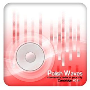 Polish Waves 2013-01-06