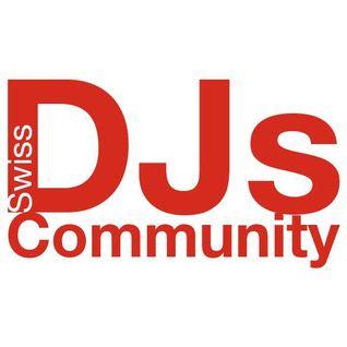 Extrastunden - Contest mix for Swiss Djs' Community