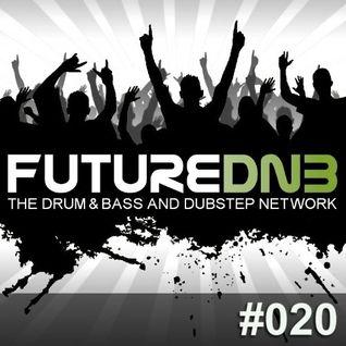 The Futurednb Podcast #020