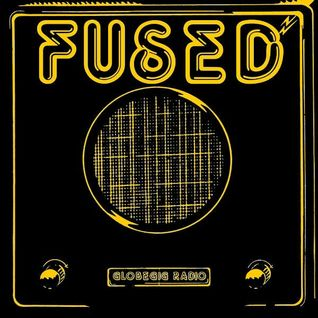 The Fused Wireless Programme 30th September 2016