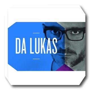 EMS 2015 - Da Lukas @ Pepero (opening Daniel Miller's set)