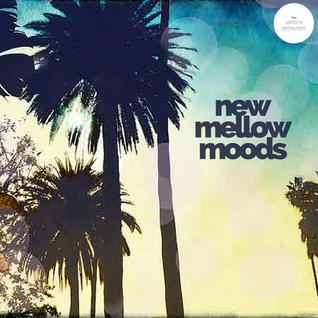 New Mellow Moods