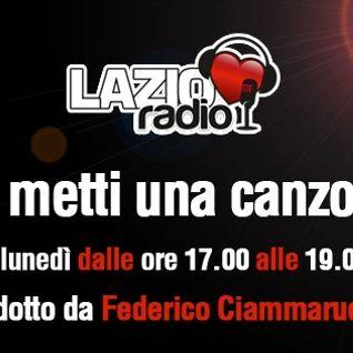 Mi Metti Una Canzone? - Puntata6 (8 Ottobre 2012) - DIVINA FM