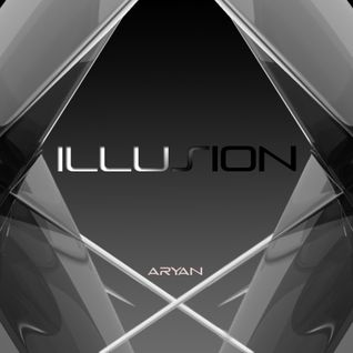 "The Illusion Electronic Podcast 01 ""October 2015"""