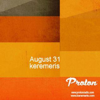 keremeris - For Proton 08-013
