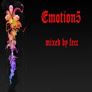 Fecc - Emotion5