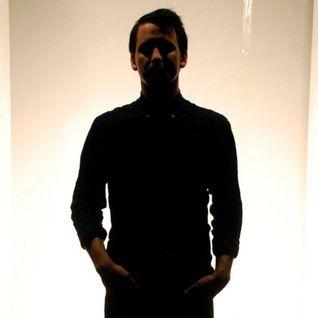 Jacques Greene - Xfm mix 24/09/11